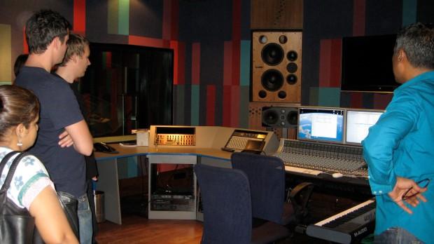 Blue Frog studios2