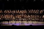 Voices Now London Symphony Chorus